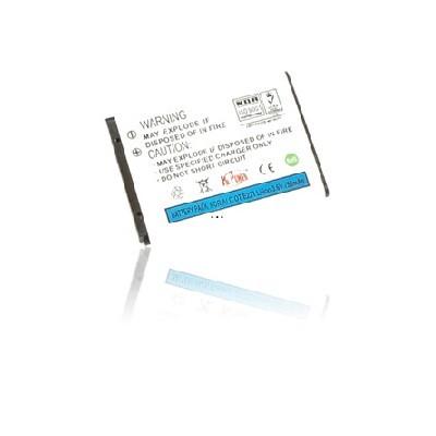 BATTERIA ALCATEL OT-E221 750 mAh Li-ion