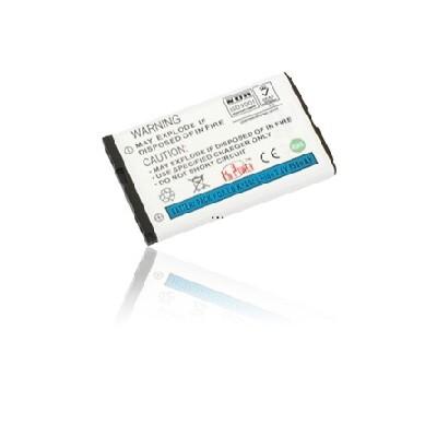 BATTERIA LG B2000, B2100 650mAh Li-ion