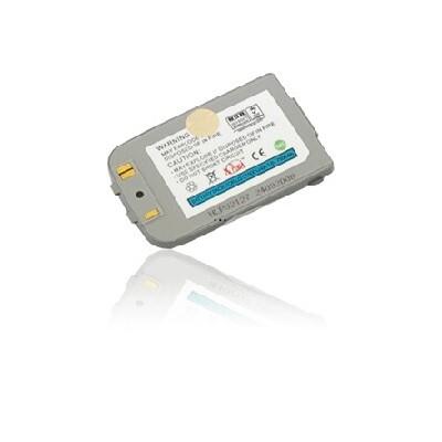 BATTERIA LG C1500 750mAh Li-ion colore GRIGIO SCURO