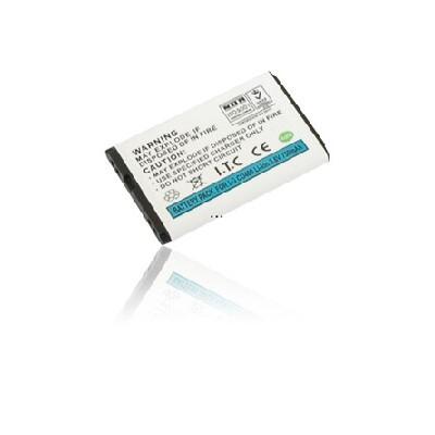 BATTERIA LG CU400 750mAh Li-ion