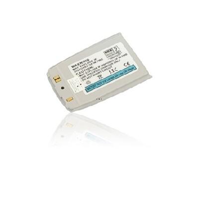 BATTERIA LG G5300 900mAh Li-ion colore SILVER
