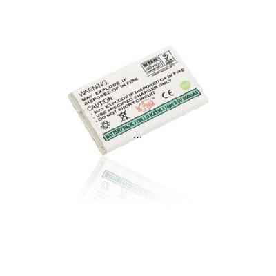 BATTERIA LG KX156 650mAh Li-ion