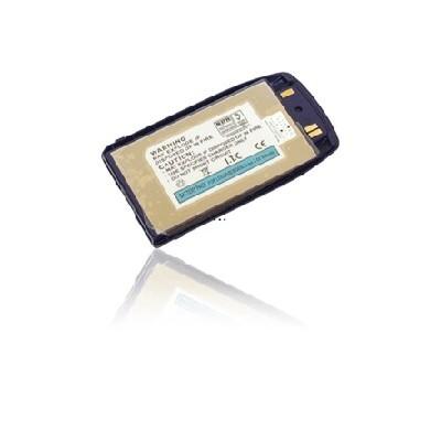 BATTERIA LG G5220 900mAh Li-ion colore BLU