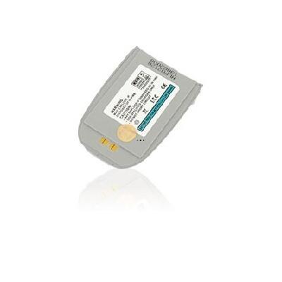 BATTERIA MOTOROLA E610 950mAh Li-ion colore SILVER