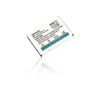 BATTERIA MOTOROLA MPX220 1000 mAh Li-ion