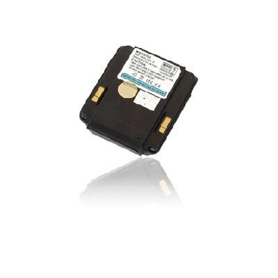 BATTERIA NEC E606 1500mAh Li-ion colore NERO