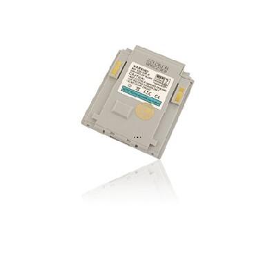 BATTERIA NEC N400i, N830 800mAh Li-ion colore SILVER