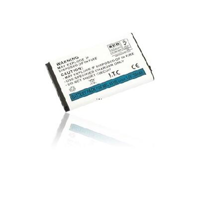 BATTERIA NEC N5105 750mAh Li-ion