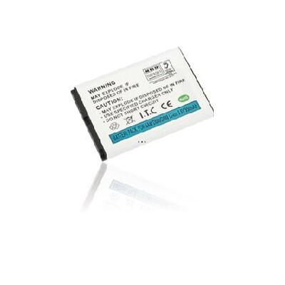 BATTERIA SAMSUNG D880 Duos, D980 950mAh Li-ion