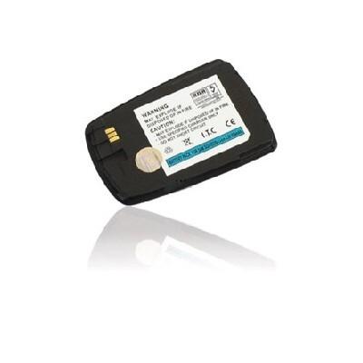 BATTERIA SAMSUNG Z320, Z320i 850mAh Li-ion colore NERO