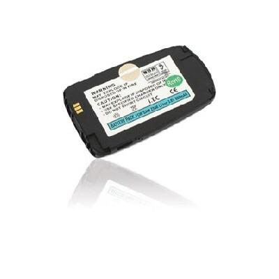 BATTERIA SAMSUNG Z500 850mAh Li-ion colore NERO