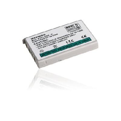 BATTERIA NIKON Coolpix P6000, Coolpix P4 1100mAh Li-ion