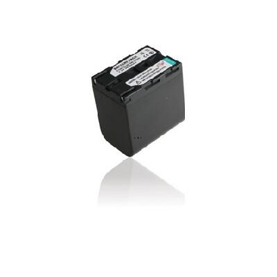 BATTERIA SAMSUNG VM-C2000, VM-B995A 3900mAh Li-ion
