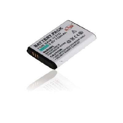BATTERIA SAMSUNG i80, TL34HD 750mAh Li-ion