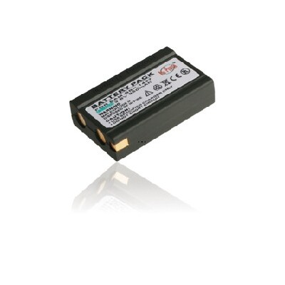 BATTERIA SAMSUNG Digimax V5, Digimax V50 950mAh Li-ion