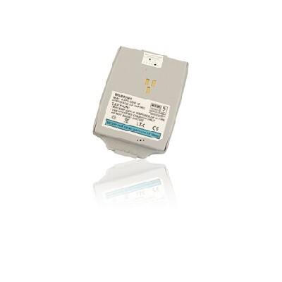BATTERIA NEC N223i, 570i 700mAh Li-ion colore SILVER