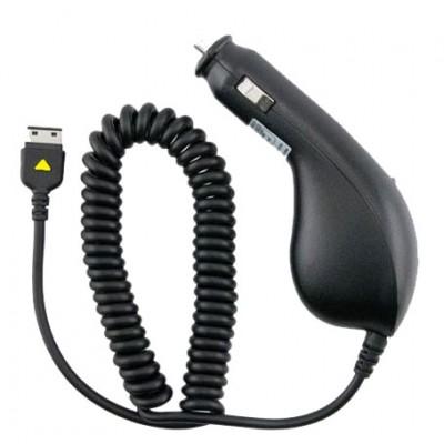 CAVO AUTO ORIGINALE SAMSUNG CAD300SBE 700 mAh per L760, S3650 CORBY BULK SEGUE COMPATIBILITA'..