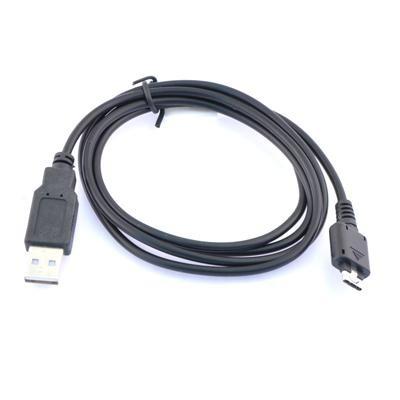 CAVO USB LG KG280, KE800, KP270