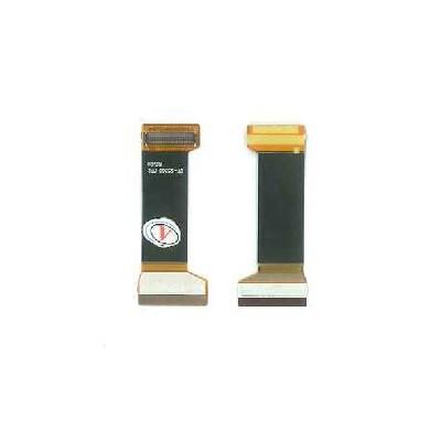 FLAT per SAMSUNG S5200