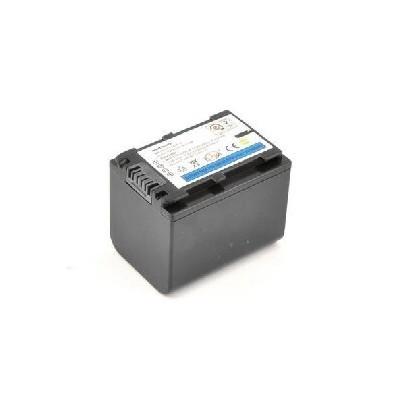 BATTERIA SONY HDR-CX250E, HDR-CX250W 1300mAh Li-ion