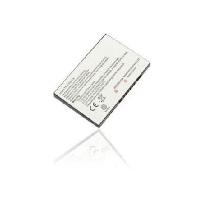 BATTERIA DOPOD 595, 838 Pro, HERM 161 1200mAh Li-ion