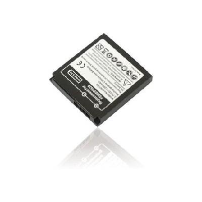 BATTERIA DOPOD S600 1200mAh Li-ion