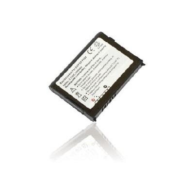 BATTERIA DOPOD P800W, M700 1250mAh Li-ion