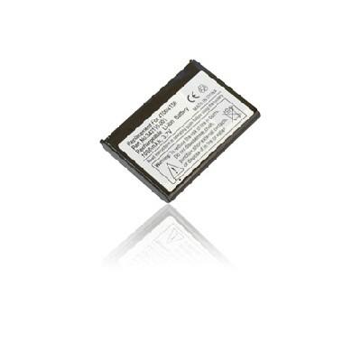 BATTERIA HP iPAQ h4100 1000mAh Li-ion