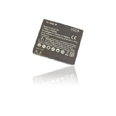 BATTERIA HTC Touch HD, Touch HD T8285 - 1350mAh Li-ion