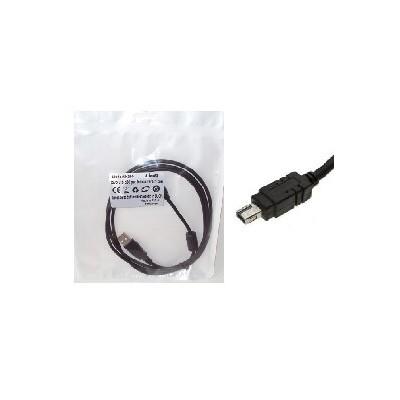 CAVO USB PER FOTOCAMERE NIKON D90