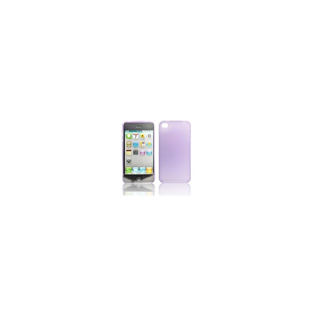Custodia per iPhone 4 iphone 4S Custodia Rigida Cover per iphone