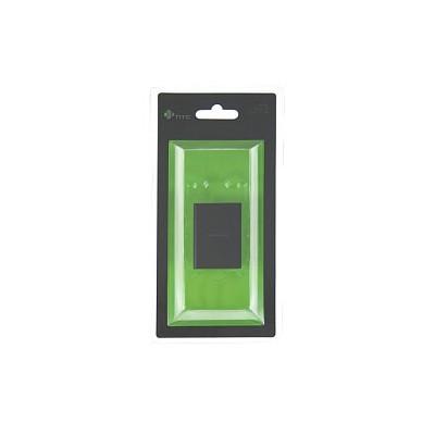 BATTERIA ORIGINALE HTC BA S320, 35H00061-30M per P3470 (PHAROS), TOUCH VIVA (OPAL) 1100mAh LI-ION BLISTER