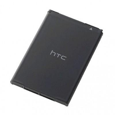 BATTERIA ORIGINALE HTC BA S530 per DESIRE S, NEXUS ONE 1450mAh LI-ION BULK