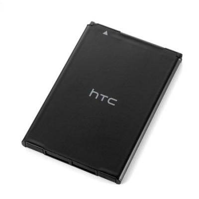 BATTERIA ORIGINALE HTC BA S580 per SALSA 1520mAh LI-ION BULK
