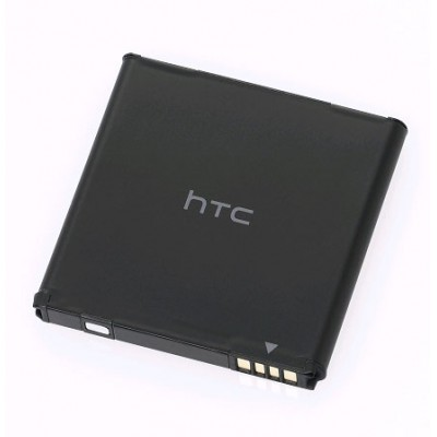 BATTERIA ORIGINALE HTC BA S780 per SENSATION, SENSATION XE 1730mAh LI-ION BULK