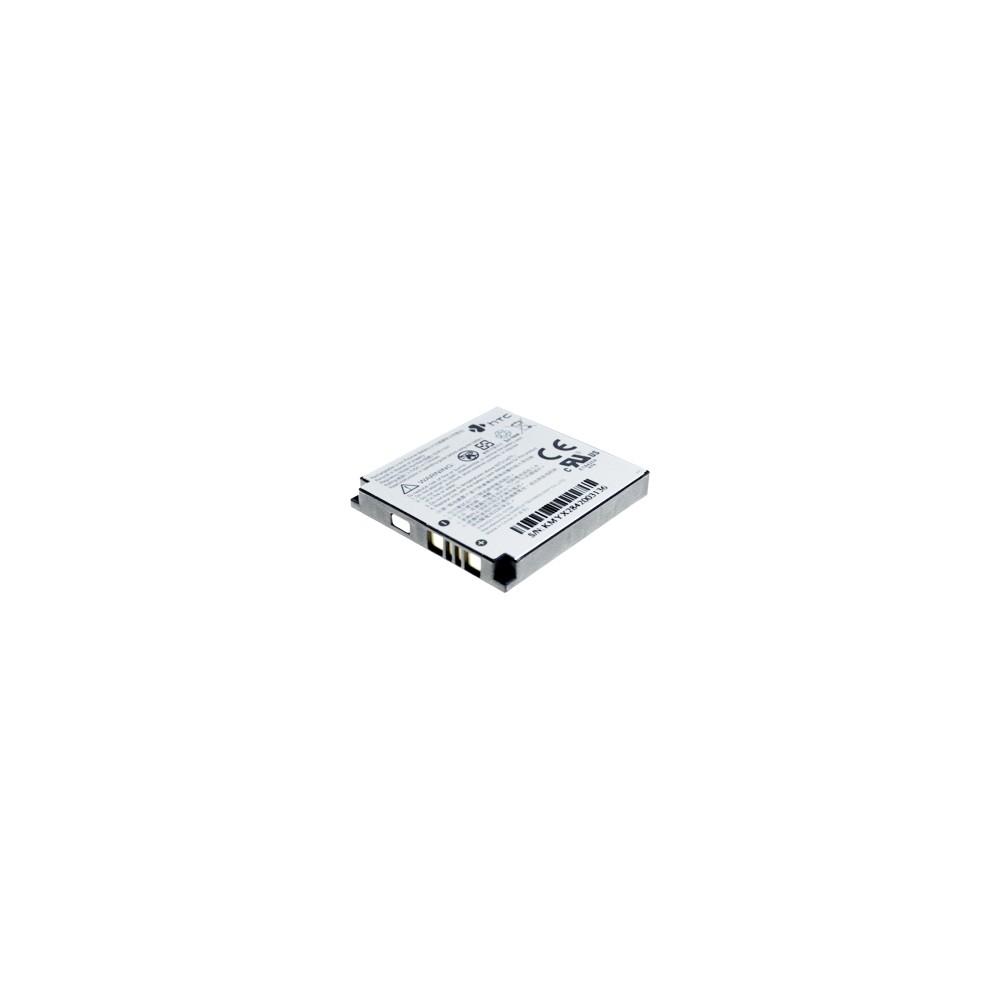 Xda Asus Zenfone Max Zc550kl
