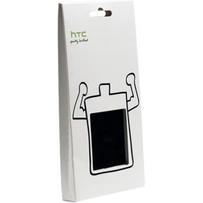 BATTERIA ORIGINALE HTC BA S550, 99H10267-00 per 7 PRO 1500mAh LI-ION BLISTER