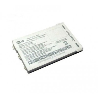 BATTERIA ORIGINALE LG LGIP-340A per EGO Wi-Fi, EGO T500, KM710 950mAh LI-ION BULK