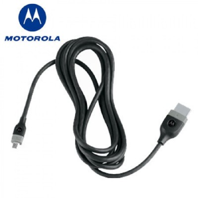 CAVO ORIGINALE MOTOROLA SKN6377A HDMI MASCHIO / MICRO HDMI MASCHIO BULK