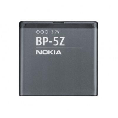 BATTERIA ORIGINALE NOKIA BP-5Z per NOKIA 700 1080mAh LI-ION BLISTER