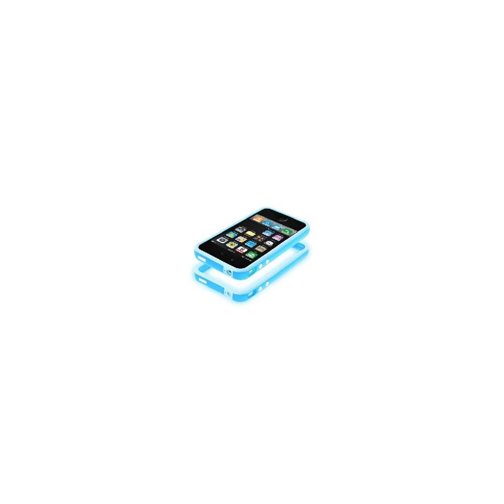 Rosso Custodia TPU Gel per Nuovo Apple iPhone 5 5S 5C SE Phone 4G