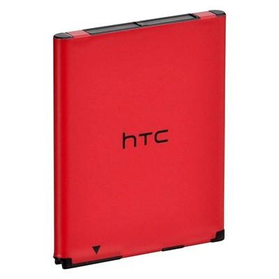 BATTERIA ORIGINALE HTC BA S850 per DESIRE C 1230mAh LI-ION BULK