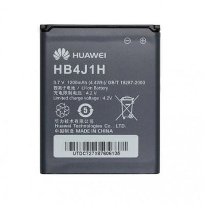 BATTERIA ORIGINALE HUAWEI HB4J1H per VODAFONE 858 SMART, 845, HUAWEI U8510 IDEOS X3 - 1200 mAh LI-ION BULK