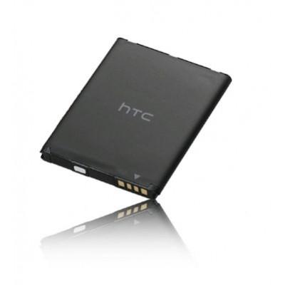 BATTERIA ORIGINALE HTC BA S450 per DESIRE Z, 7 MOZART T8698 1300 mAh LI-ION BULK