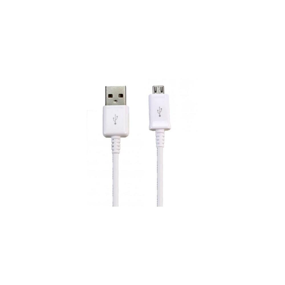 Cavo USB Cavo Di Ricarica Cavo Dati per Samsung Wave 578 Galaxy Y Duos