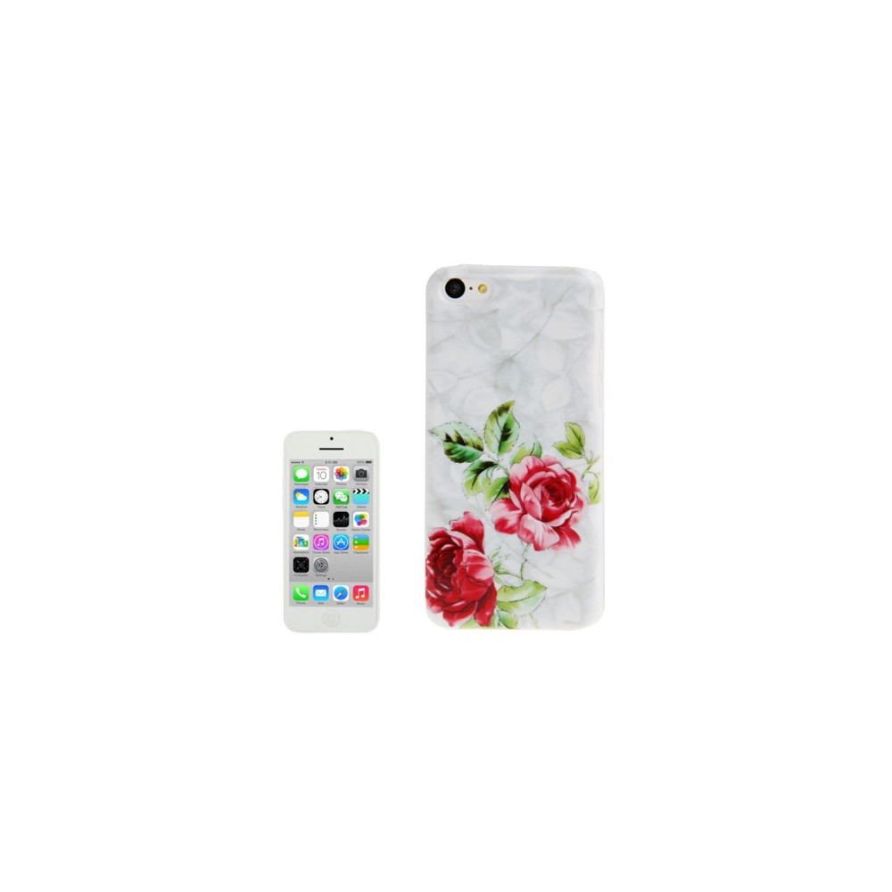 Sfondi iphone 6 rose rosse