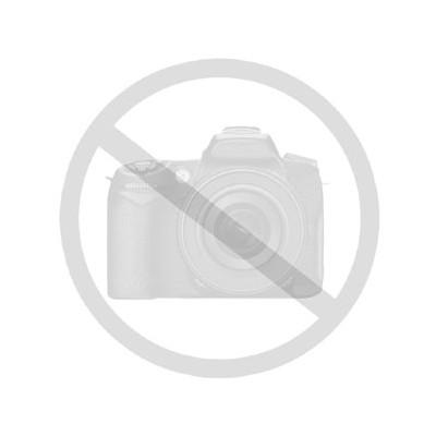 CUSTODIA FLIP VERTICALE PELLE per HTC DESIRE 610 COLORE NERO