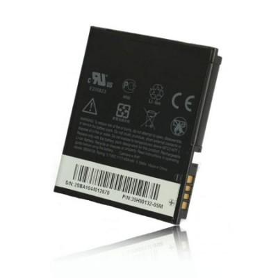 BATTERIA ORIGINALE HTC BA S410, BB99100 per HTC DESIRE, G7, G5, GOOGLE NEXUS ONE 1400mAh LI-ION BULK