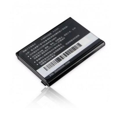 BATTERIA ORIGINALE HTC BA S340, BLAC160 per TOUCH HD, BLACKSTONE 1350 mAh LI-ION BULK SEGUE COMPATIBILITA'..