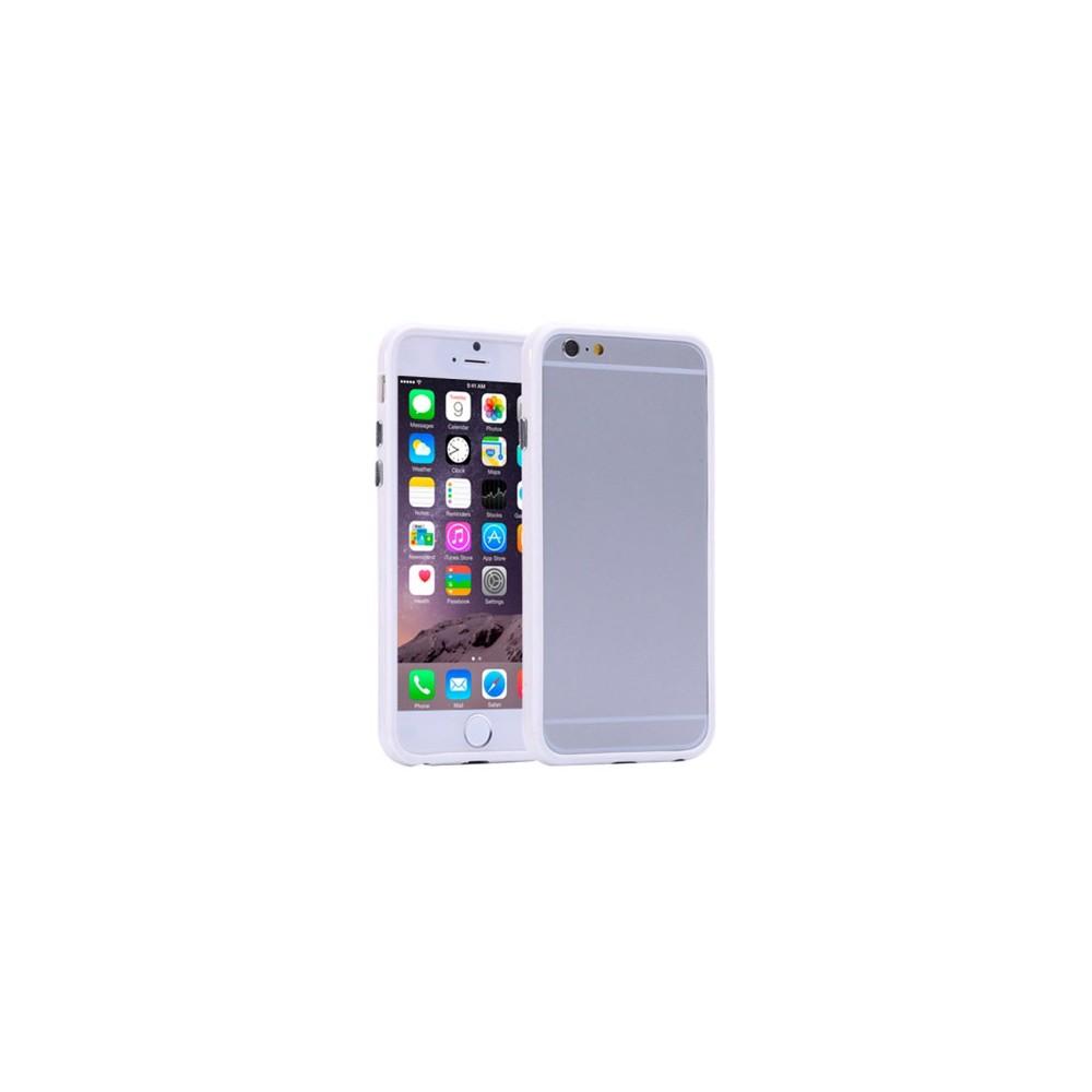 OEM Compatibile - Apple Iphone 6 6s Plus 5.5 Pollici Custodia